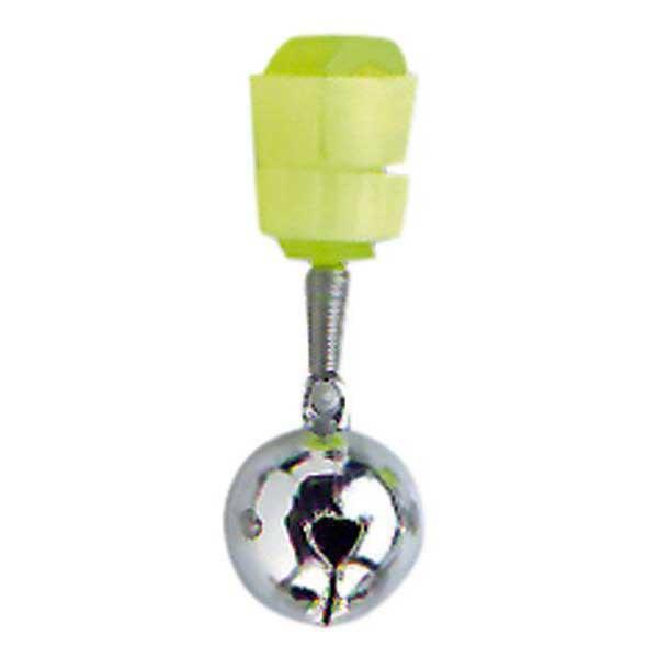 angelruten-evia-screw-base-17-mm