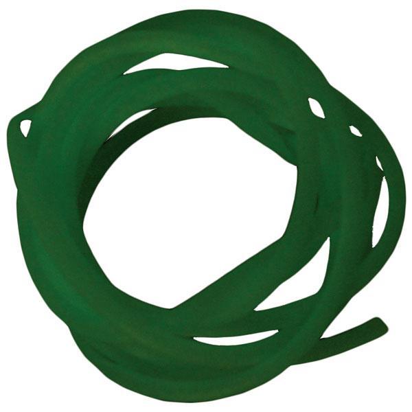 koder-yokozuna-silicone-tube-0-5m-luminous