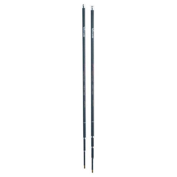 kescher-vercelli-baryo-pole-400-126-cm-folded-carbon-handle