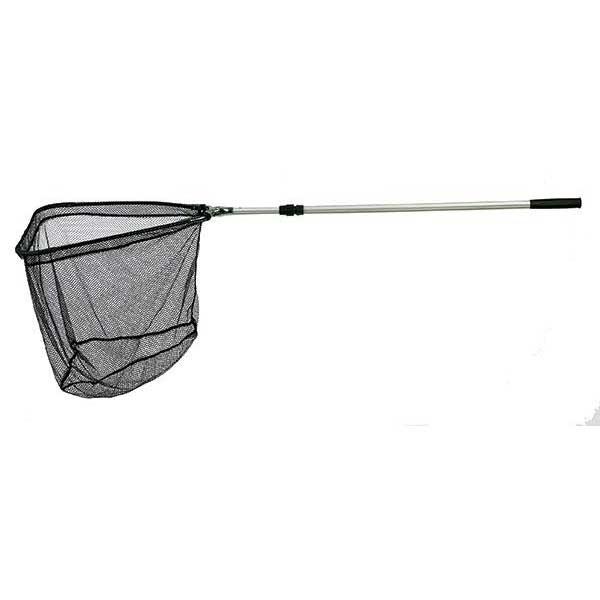 evia-hydro-hard-260-cm-50-x-50-cm-collapsible-head-teleadjustable-handle