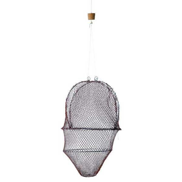 kescher-evia-keep-net-30cm-mesh-4-mm