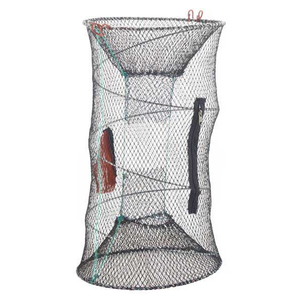 Evia Wire Basket