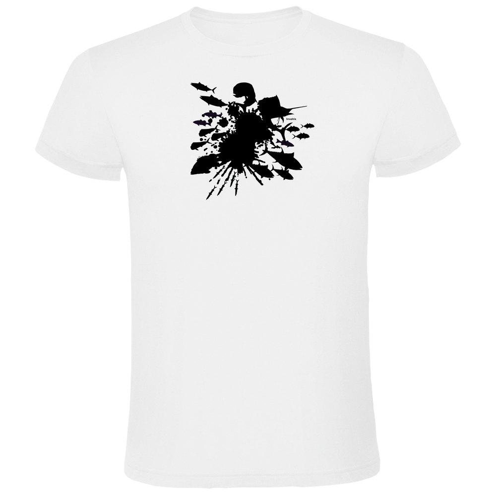t-shirts-kruskis-splash