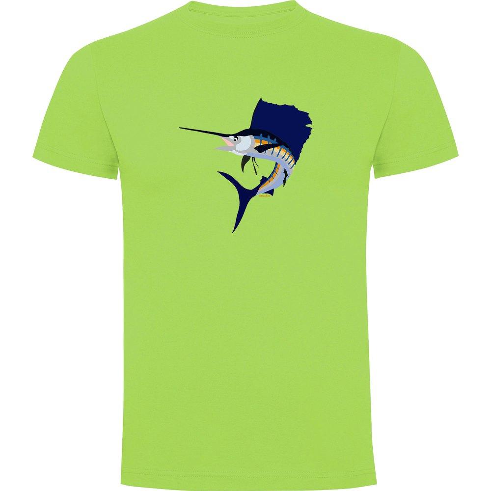 t-shirts-kruskis-jumping-sailfish-s-light-green