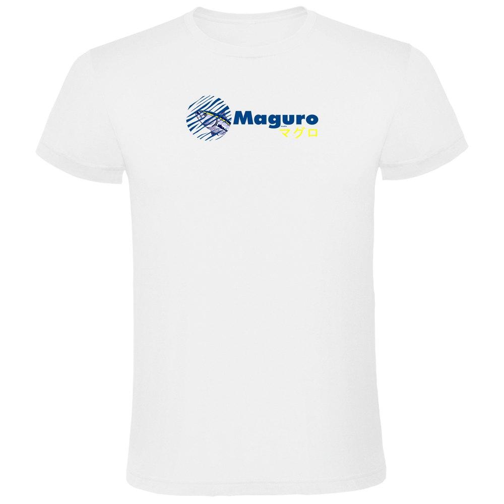 t-shirts-kruskis-maguro, 17.95 EUR @ waveinn-deutschland