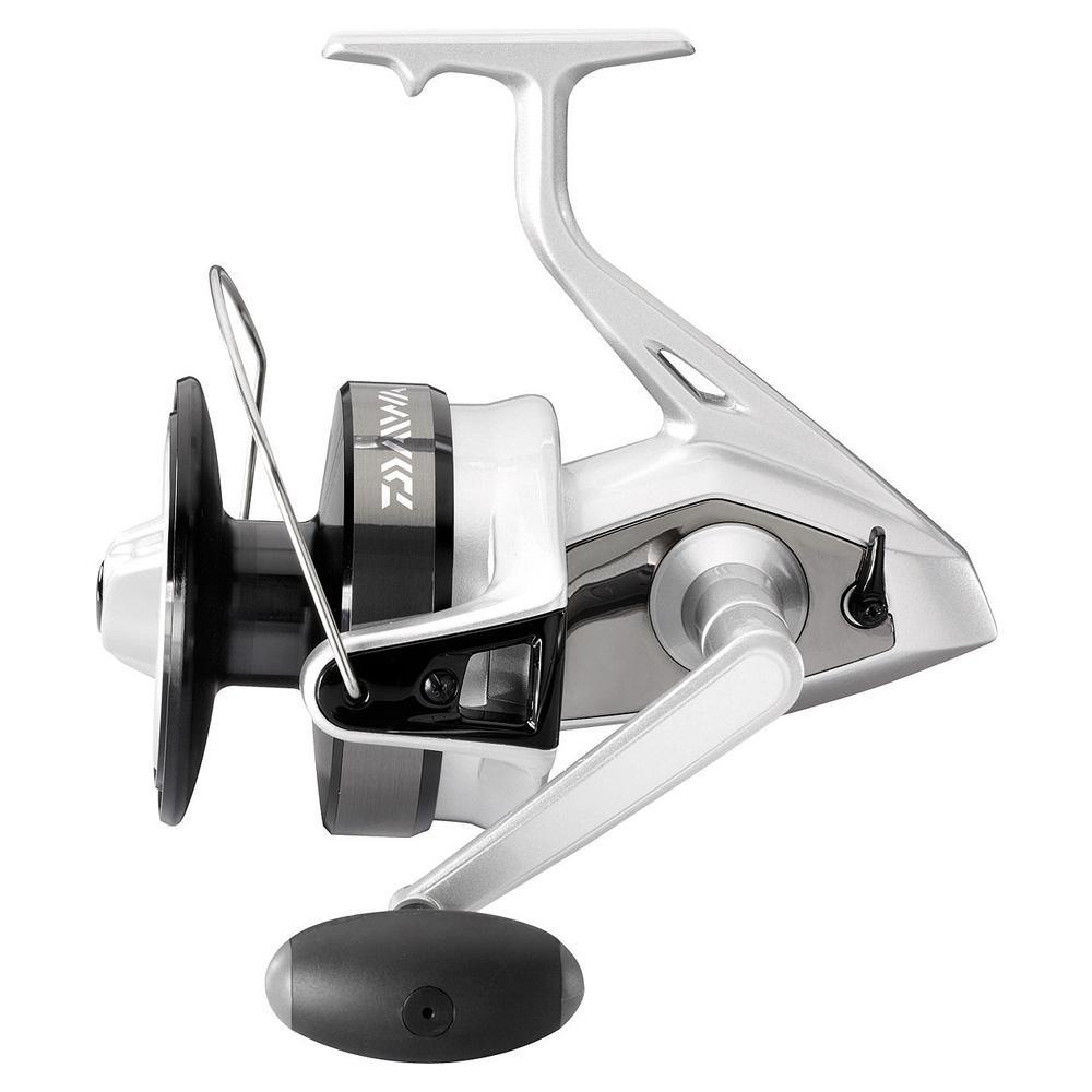 20527136621 Daiwa DF B Silver buy and offers on Waveinn