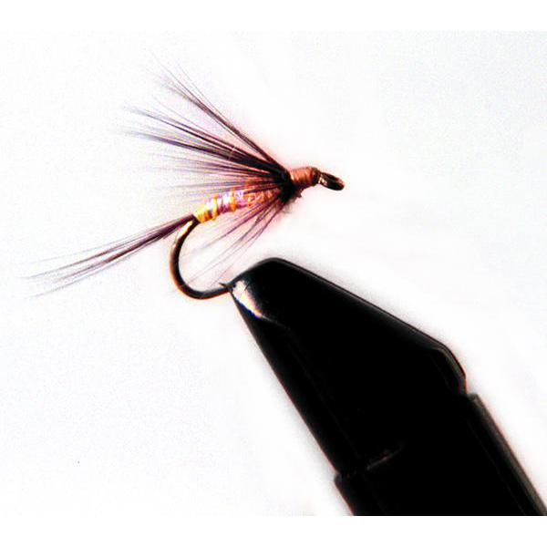 Hart Wet Fly Meat