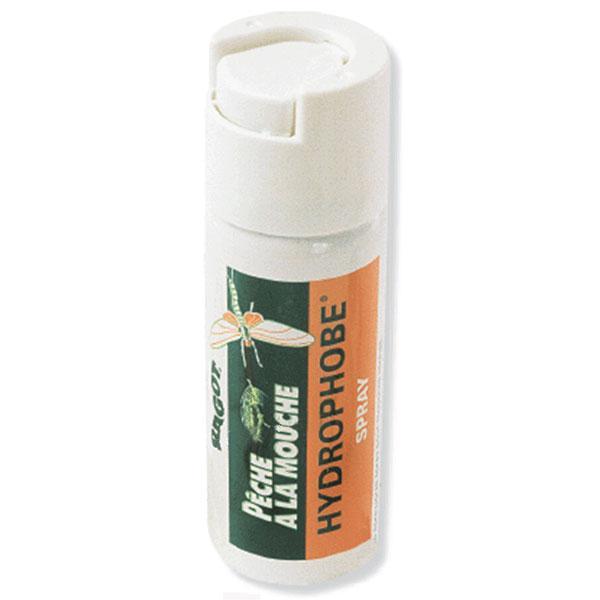 koder-ragot-hydrophobe-spray-one-size