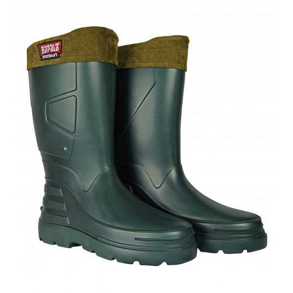 stiefel-rapala-boot