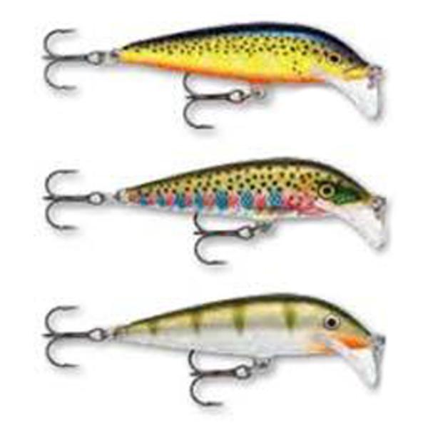 Rapala Scatter Rap Cowntdown 70