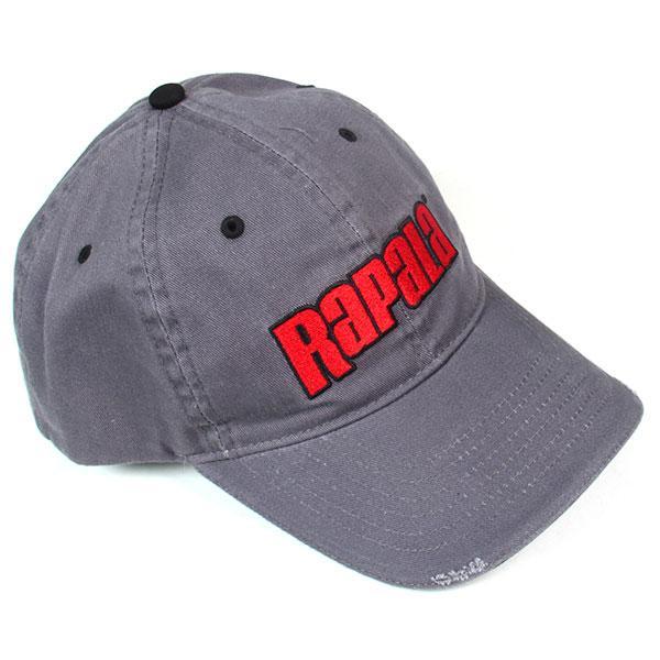 kopfbedeckung-rapala-evora-one-size-grey