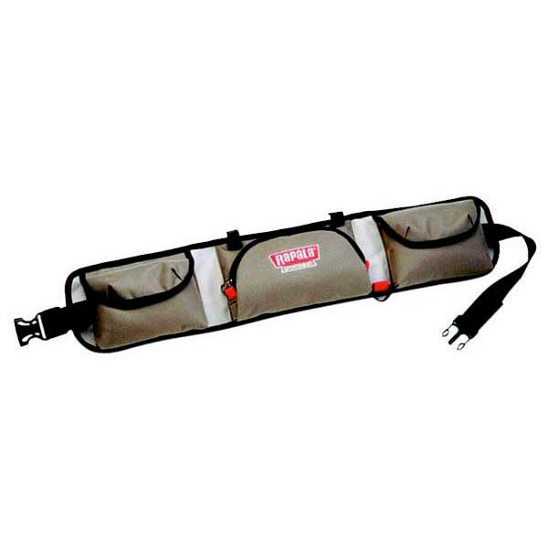 Rapala Sportsmans 10 Tackel Belt