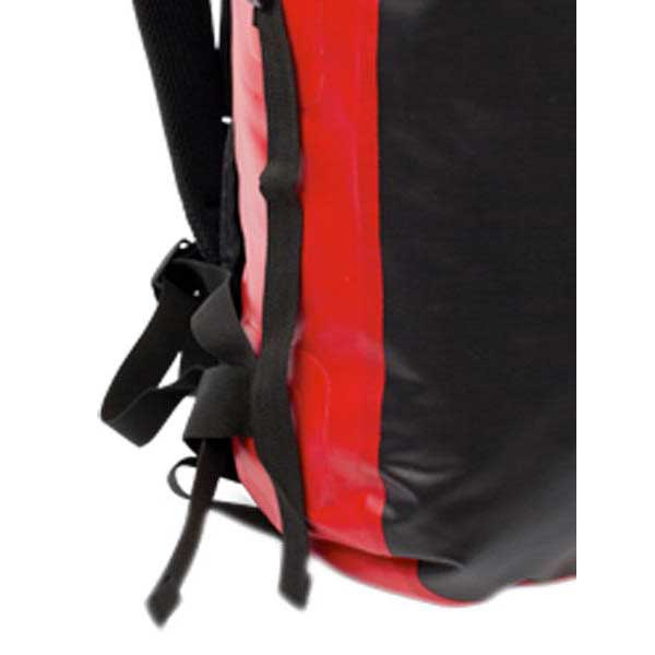 Rapala Waterproof BackPack buy and offers on Waveinn