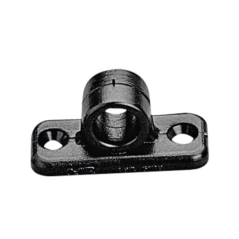 nuova-rade-fairlead-max-rope-10-mm-40-x-17-mm-black