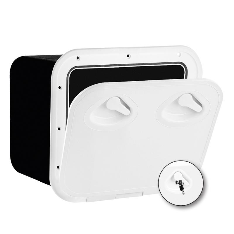 aufbewahrung-nuova-rade-mid-line-storage-hatch-with-lock