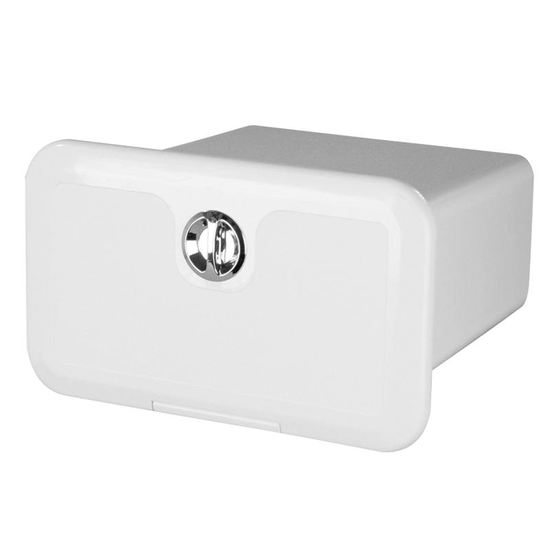 aufbewahrung-nuova-rade-storage-hatch-for-vhf-general-use