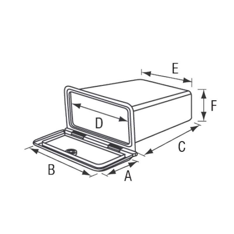 storage-hatch