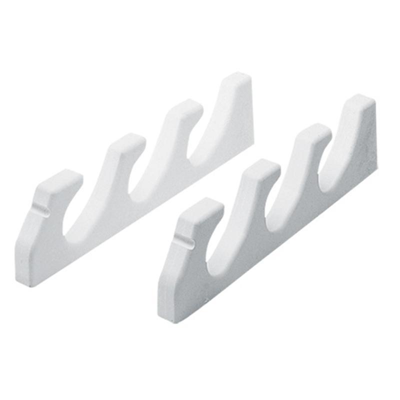 angelruten-nuova-rade-storage-rack