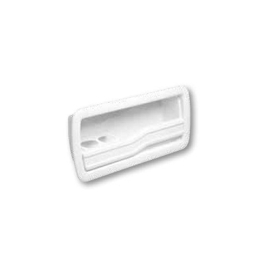 nuova-rade-utility-storage-case-side-mount-with-glass-holder-right