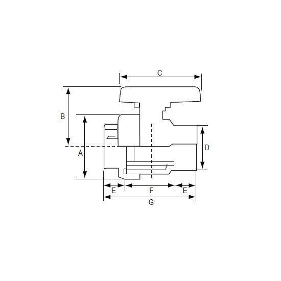 piombatura-nuova-rade-ball-valve