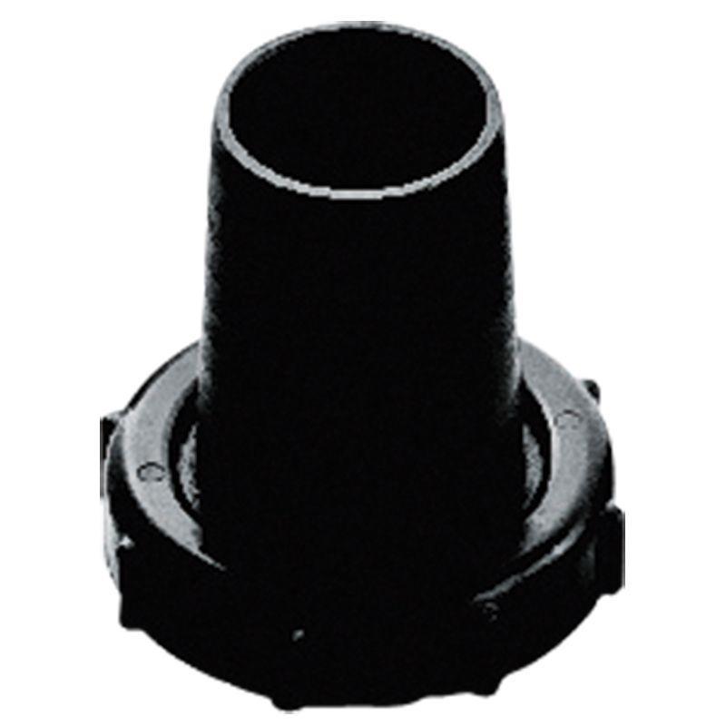 rohrleitungen-nuova-rade-connector-straight-38-mm