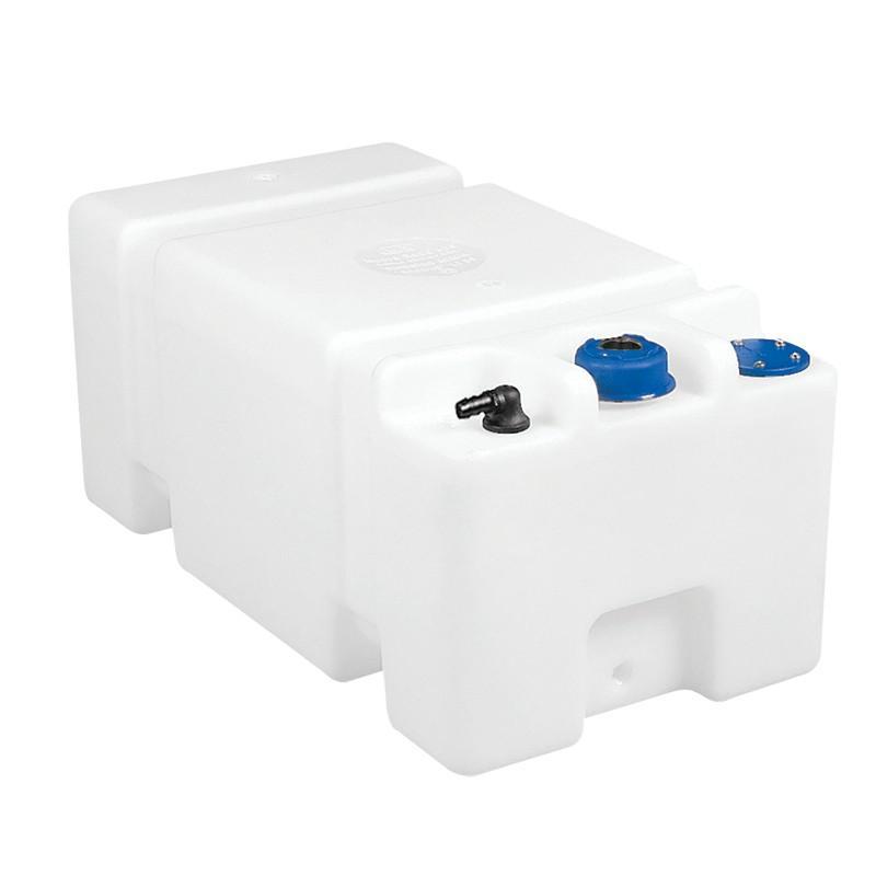 wassertanks-nuova-rade-ercole-with-cap-45-liter-thread-500-mm