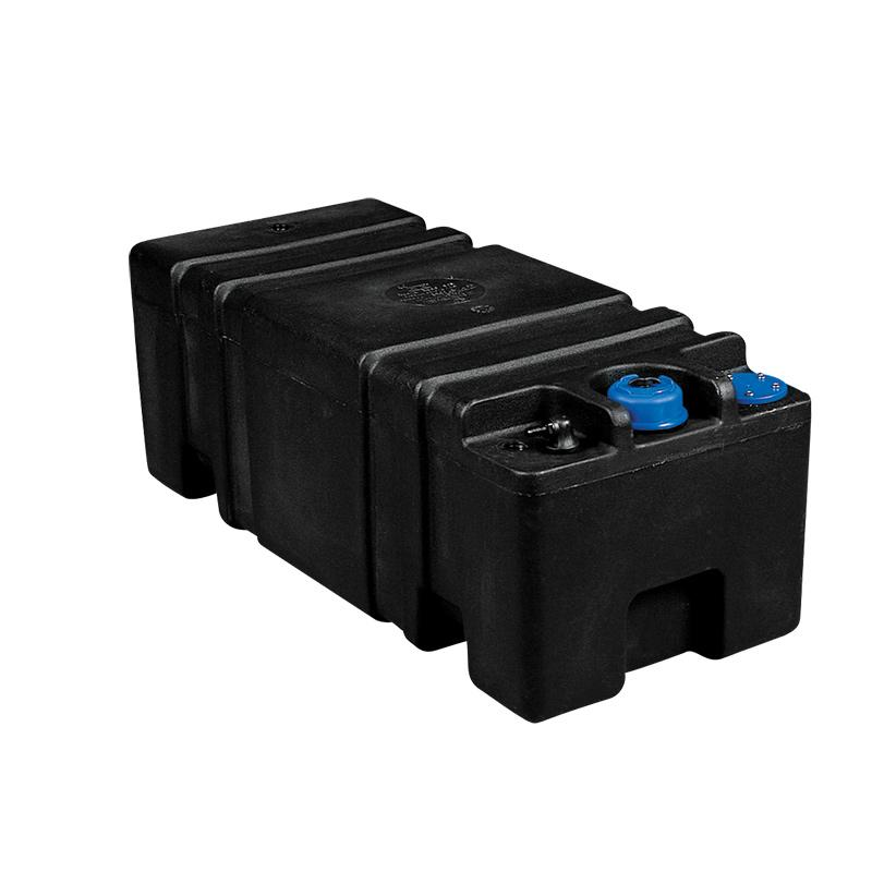 nuova-rade-ercole-no-filler-cap-41-liter-straigh-deckfill-500-mm-