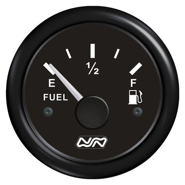 treibstoff-nuova-rade-fuel-level-gauge-240-33-ohm, 19.99 EUR @ waveinn-deutschland