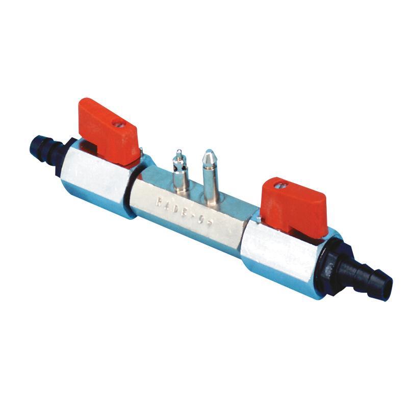 treibstoff-nuova-rade-fuel-valve