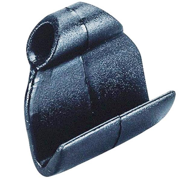 Nuova rade Cover Boat Hook