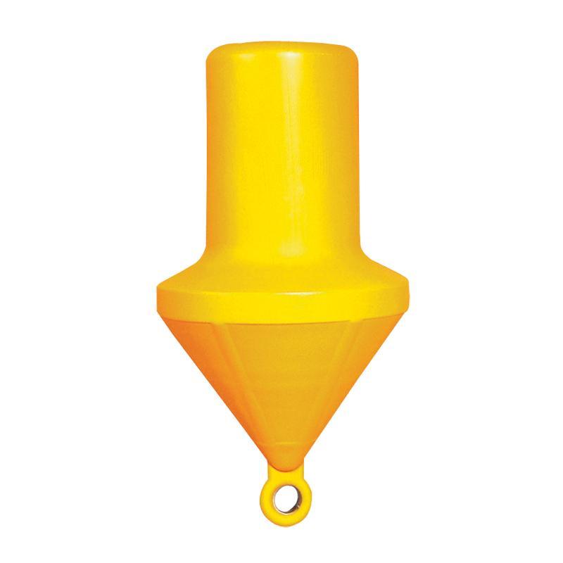 navigation-nuova-rade-cylindrical-one-size