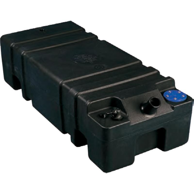 nuova-rade-sogliola-no-filler-cap-73-liter-straigh-deckfill-1100-mm-