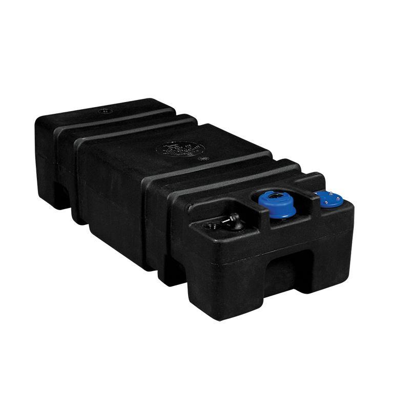 nuova-rade-sogliola-with-filler-cap-73-liter-threaded-1100-mm