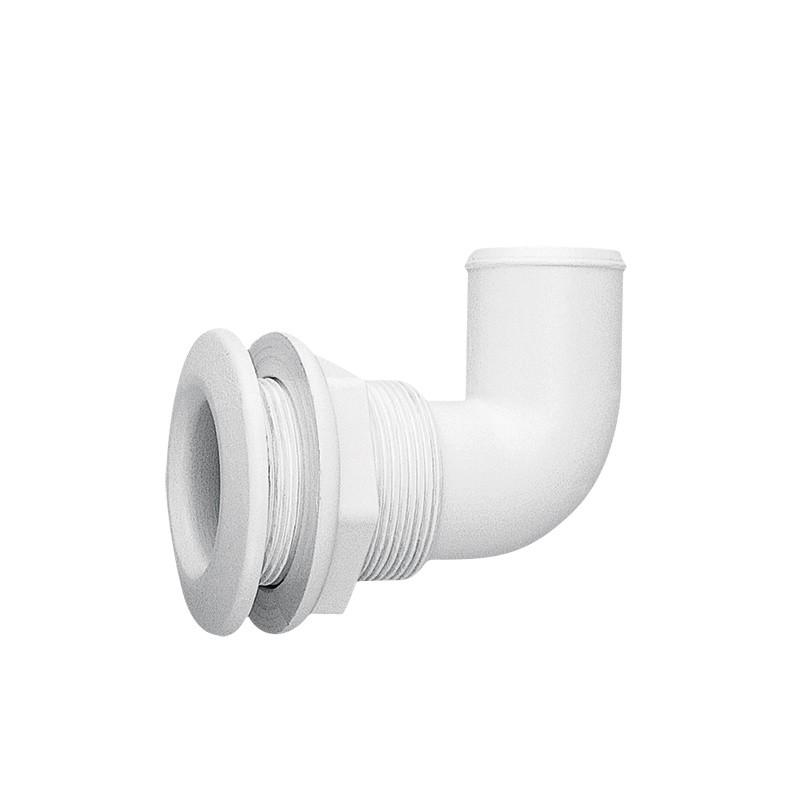 beluftung-nuova-rade-elbow-90-grade-38-mm-white-90-degrees-38-mm