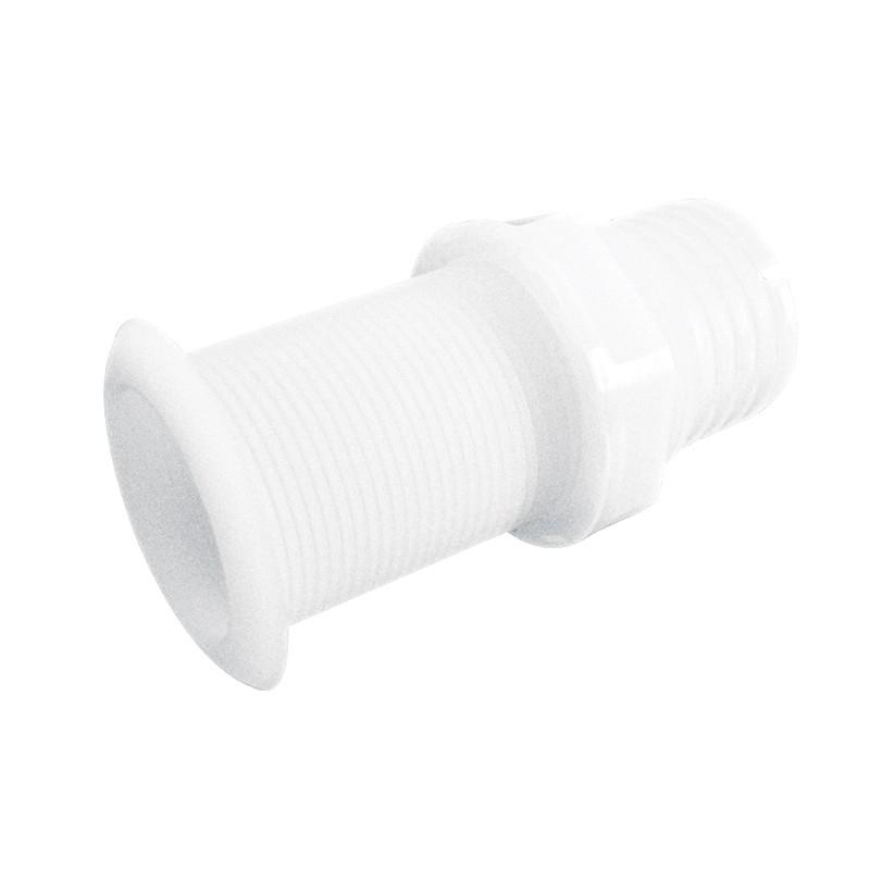 beluftung-nuova-rade-threaded-45-mm-86-mm-white