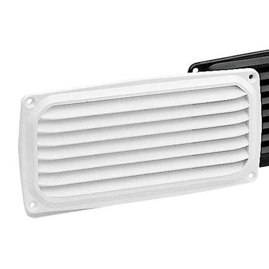 Nuova rade Shaft Grilles Cover