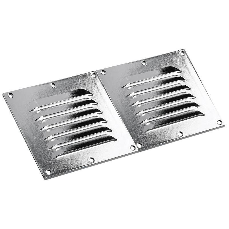 beluftung-nuova-rade-shaft-grilles-cover-double