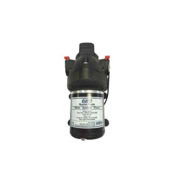 pumpe-nuova-rade-water-8-liter-min-12v