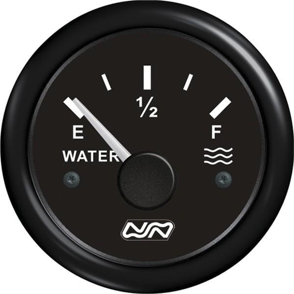 motoren-nuova-rade-water-level-gauge