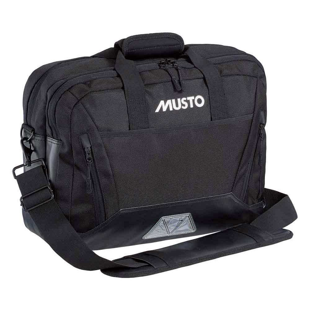 Musto Evolution Navigators Case