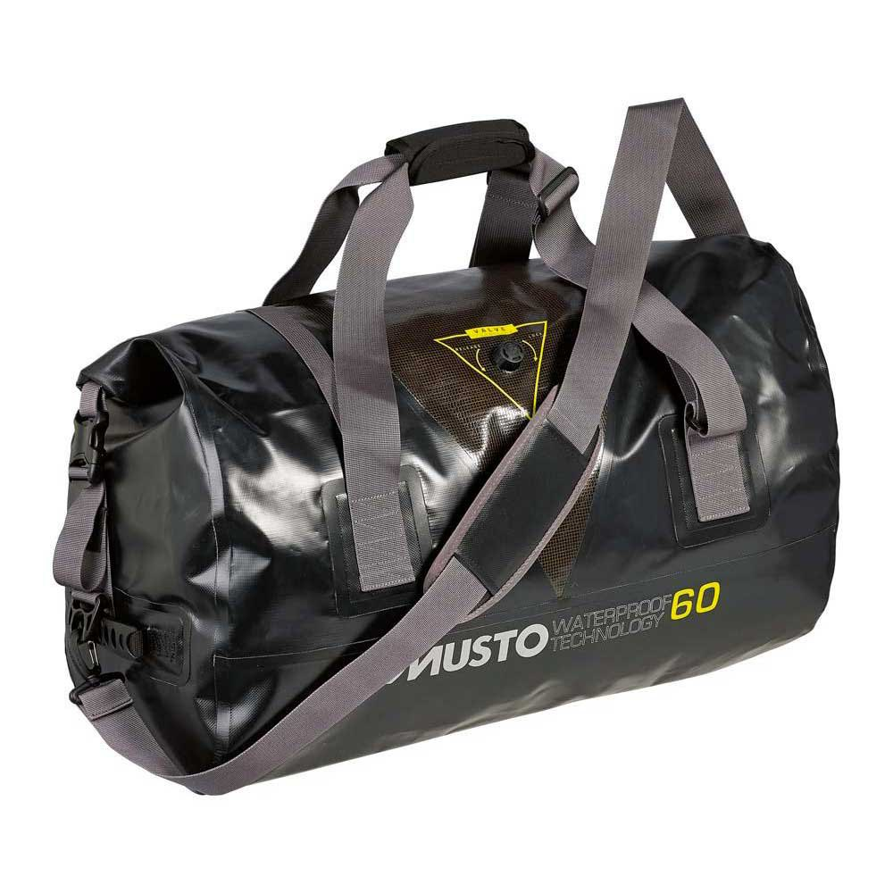 Musto Evolution Waterproof Holdall