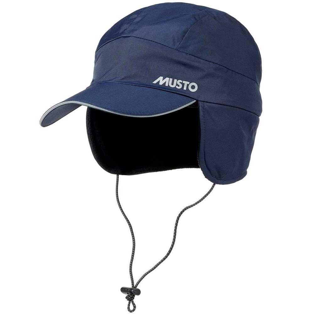 Musto Fleece Lined Waterproof osta ja tarjouksia a1608fbe7d