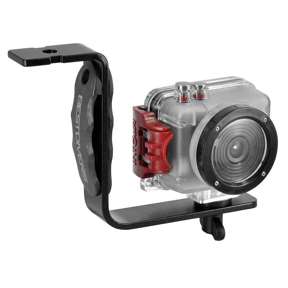 accessori-best-divers-mini-action-camera-arm