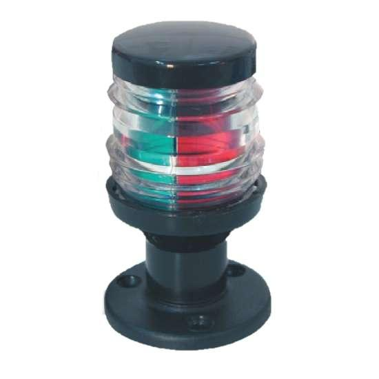 beleuchtung-lalizas-all-round-tricolor-pedestal-light