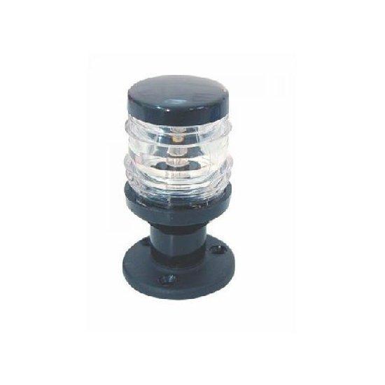 beleuchtung-lalizas-all-round-pedestal