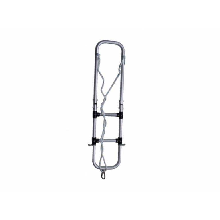 deck-lalizas-aluminium-folding