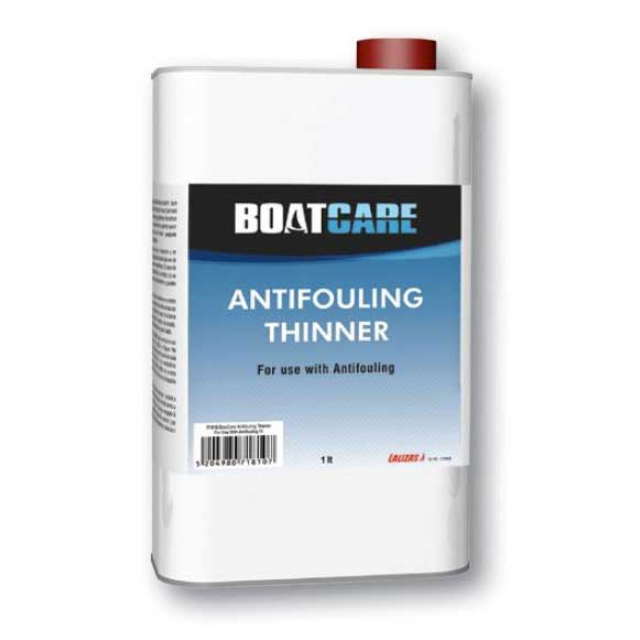 Lalizas Antifouling Thinner