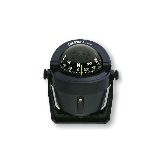 Black Bracket Mount B-51 Ritchie B-51 Explorer Compass