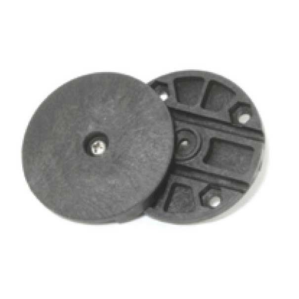 Lalizas Connector Paralell for Fenderbaskets