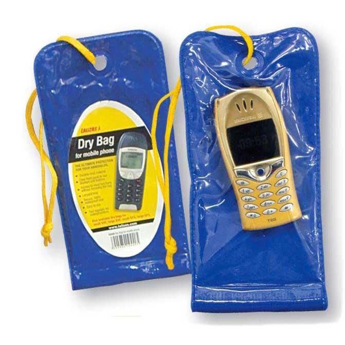 taschen-und-hullen-lalizas-mobile-phone